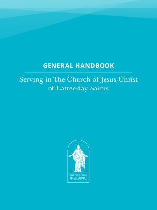 General_Handbook.jpeg