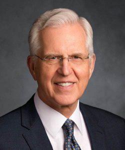 Elder D. Todd Christofferson